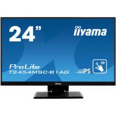 Iiyama T2454MSC-B1AG