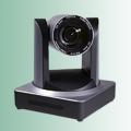 Видеокамеры AV Production