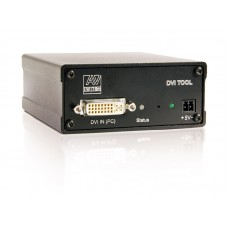 AV Production DVI-SPD 1x2