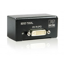 AV Production DVI-EDID-2