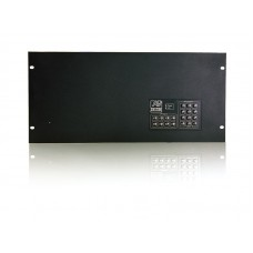 AV Production DVI-SW 10x10