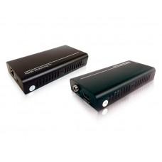 AV Production HDMI-STP-TR-RS-IP