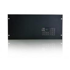 AV Production DVI-SW 20x20