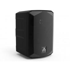 Amate Audio G7