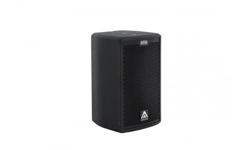 Amate Audio N6P/8