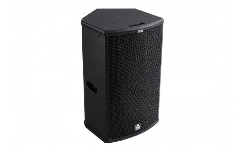 Amate Audio N15