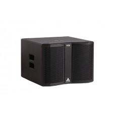 Amate Audio N12W