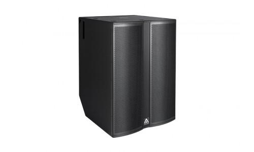 Amate Audio N218WP