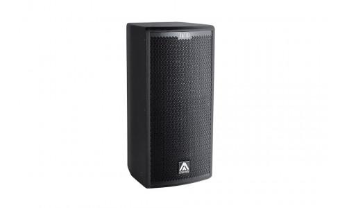 Amate Audio N26P/8
