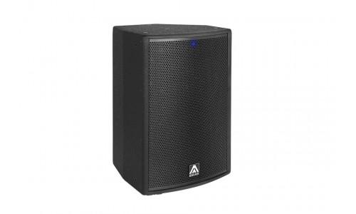 Amate Audio Key10A