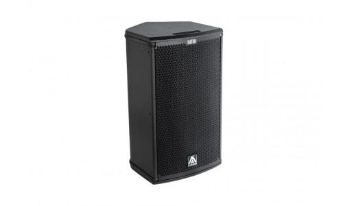 Amate Audio N10