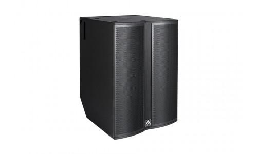 Amate Audio N218W