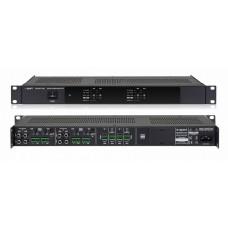 Усилитель мощности APart REVAMP4100