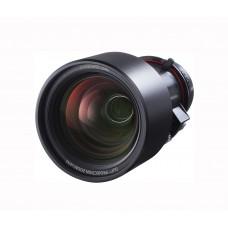 Panasonic ET-DLE170