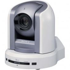Sony BRC-300P