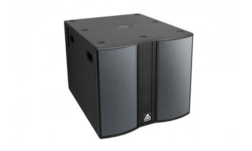 Amate Audio X21T