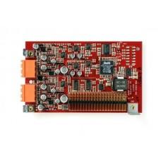 Biamp AEC-2HD