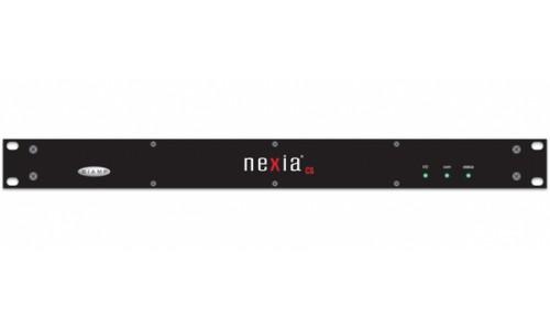 Biamp Nexia CS