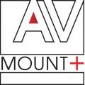 Крепления AV Production