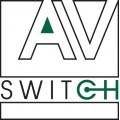 Коммутационное оборудование AV Production