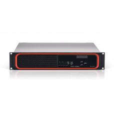Biamp Tesira AMP-4300R CV