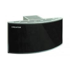 Creator CR-IR3001