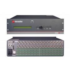 Kramer 3232HDR-XL