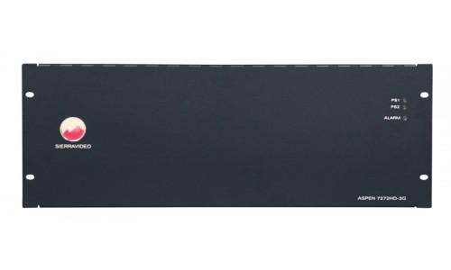 Kramer Aspen 7272HD-3G