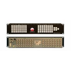 Kramer Aspen 3232HD-3G