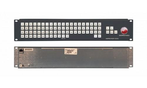 Kramer Aspen RCP-7272