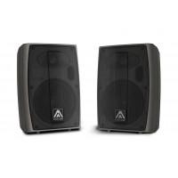 Amate Audio B5A (pair)