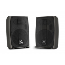 Amate Audio B5A (pair)