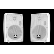 Amate Audio B5AW (pair)