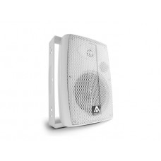 Amate Audio B-5/TW