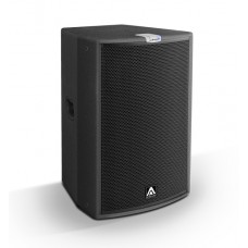 Amate Audio JK12A
