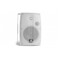 Amate Audio B-6W