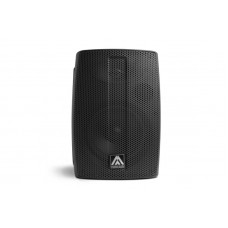 Amate Audio B-6
