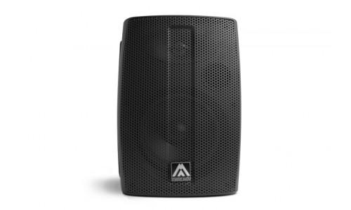 Amate Audio B-6