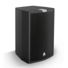 Amate Audio JK10