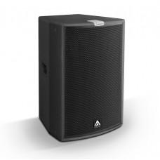 Amate Audio JK12