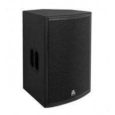 Amate Audio Key12