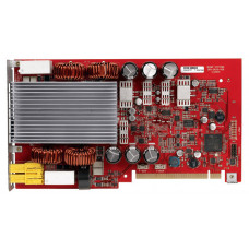 Biamp AM 600