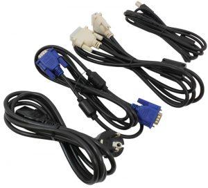 Комплект кабелей для проектов